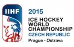 hockeyvm2015